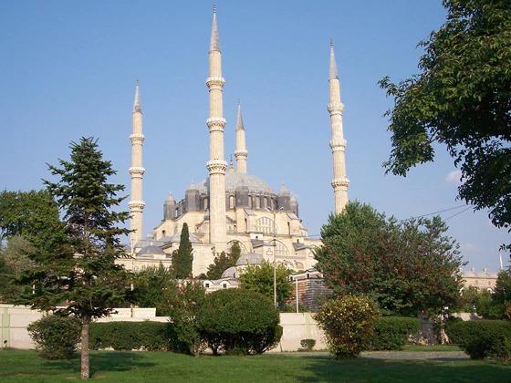 トルコ 世界遺産 03