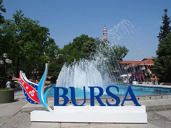 イスタンブール ブルサ 01