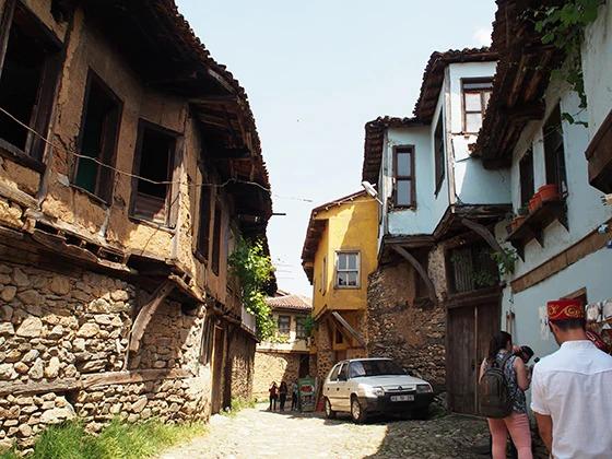 イスタンブール ブルサ 09