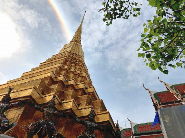 進化する仏教都市006