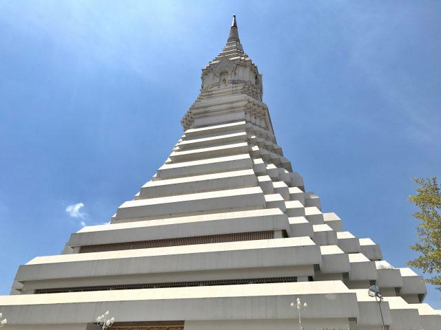 進化する仏教都市002