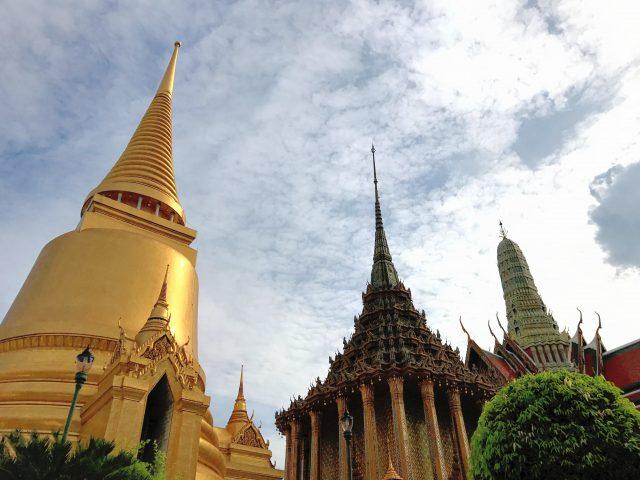進化する仏教都市005