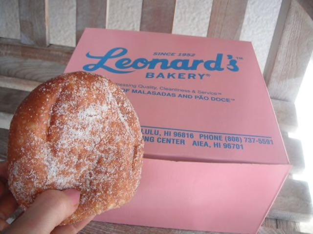 "Leonard_003"""""