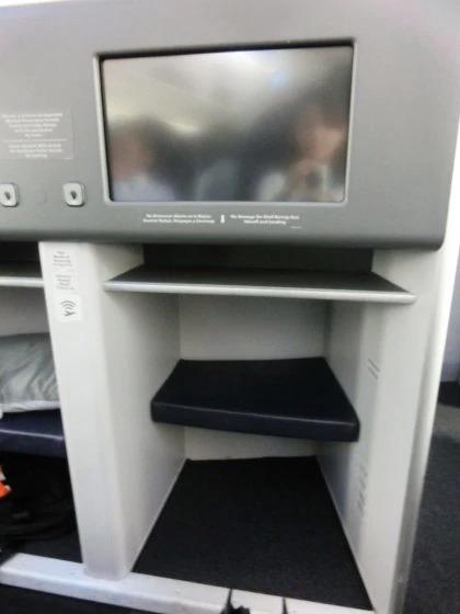アエロメヒコ航空17