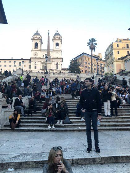 """Italy_Rome"""""""""""
