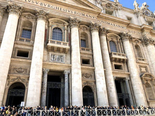 """Italy_4citytour_Rome_002"""""""""""