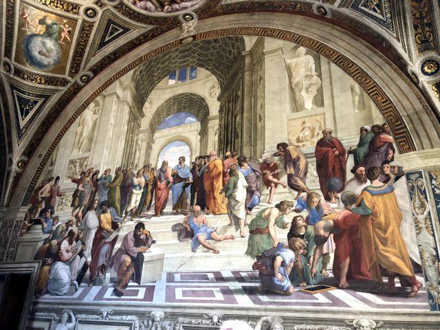 """Italy_4citytour_Rome_005"""""""""""
