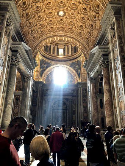 """Italy_4citytour_Rome_006"""""""""""