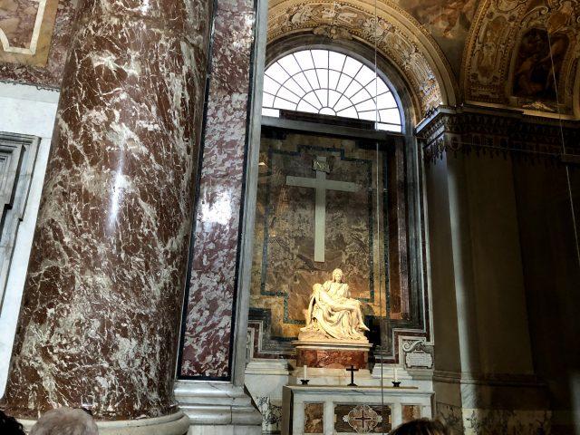 """Italy_4citytour_Rome_007"""""""""""