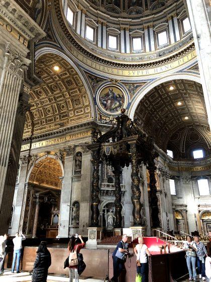 """Italy_4citytour_Rome_008"""""""""""