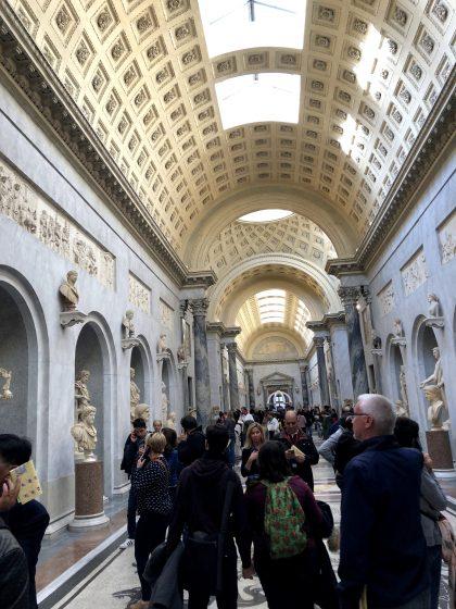 """Italy_4citytour_Rome_009"""""""""""
