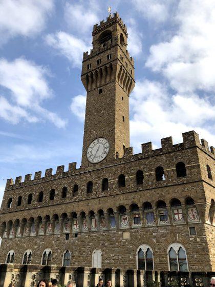 """Italy_4citytour_irenze_001"""""""""""