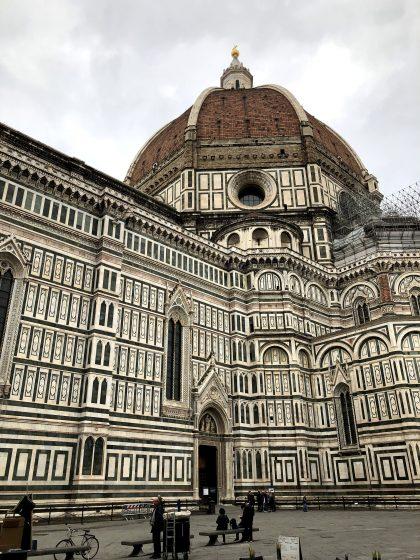 """Italy_4citytour_irenze_005"""""""""""