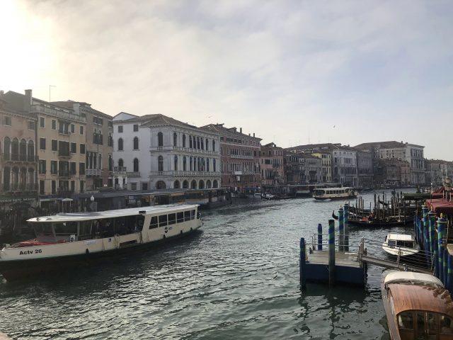 "Italy_4citytour_venezia_002"""""