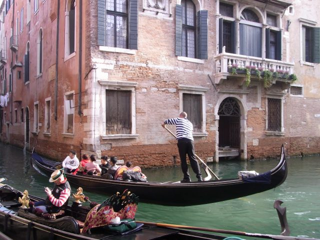 "Italy_4citytour_venezia_004"""""