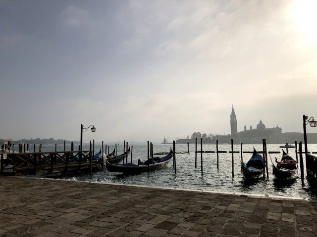 "Italy_4citytour_venezia_006"""""