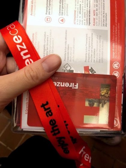 "Italy_firenzecard_000"""""