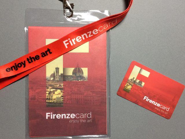 "Italy_firenzecard_009"""""