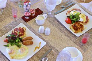 シーン別でおすすめ!ハワイの朝食5選
