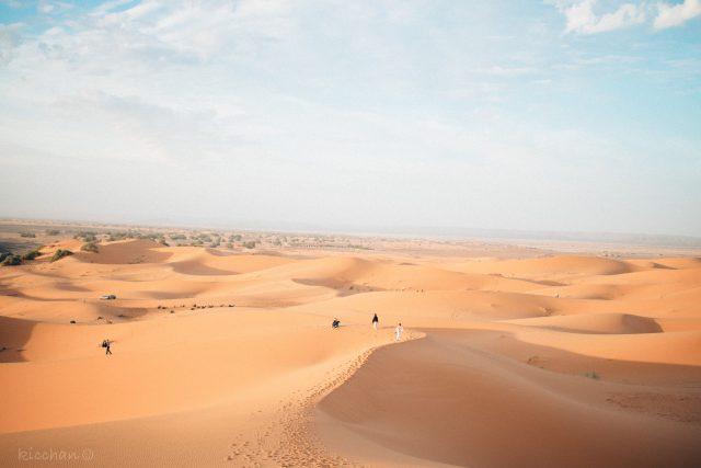 モロッコ カラフル 13