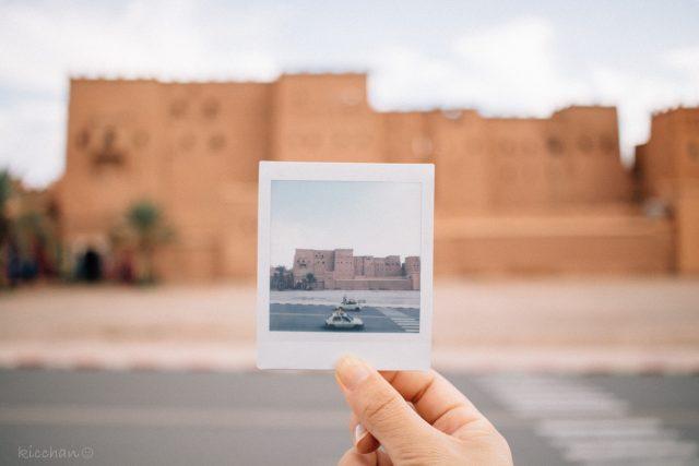 モロッコ カラフル 31