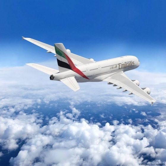 "emirates_a380-1_1"""""