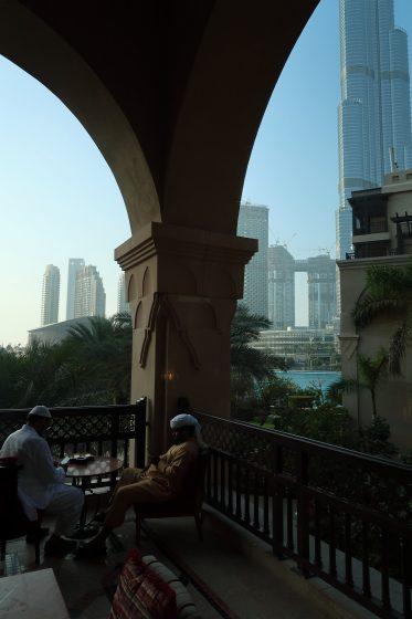 """Dubai_afternoontea_004"""""""""""