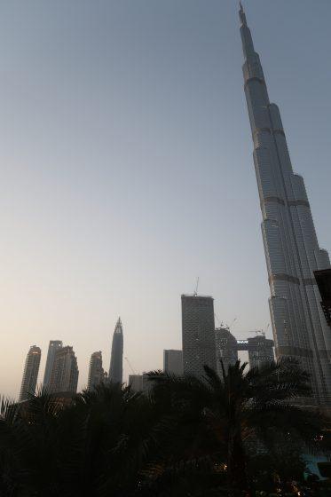 """Dubai_afternoontea_005"""""""""""