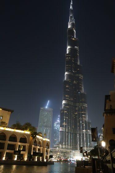 """Dubai_afternoontea_006"""""""""""