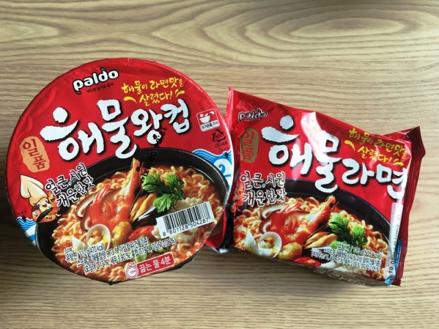 """Korea_ramen_005"""""""""""