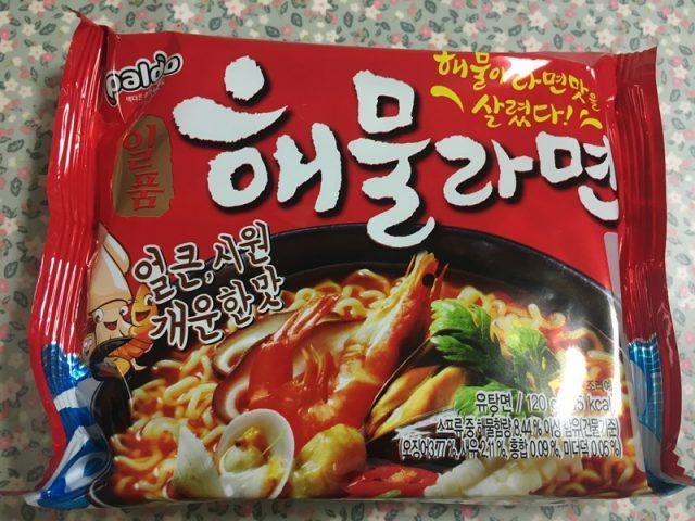 """Korea_ramen_009"""""""""""