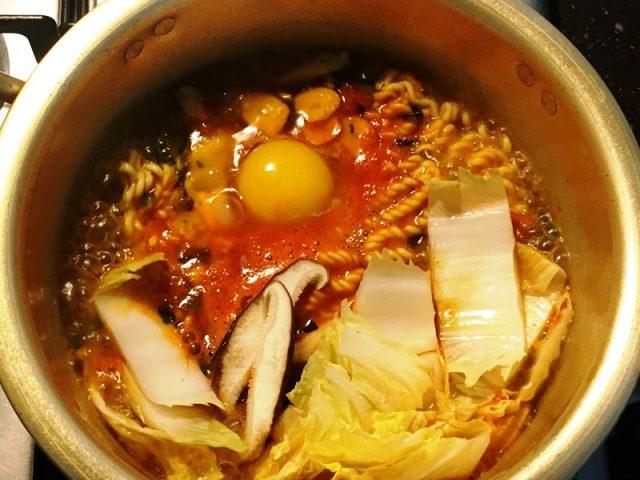"""Korea_ramen_010"""""""""""