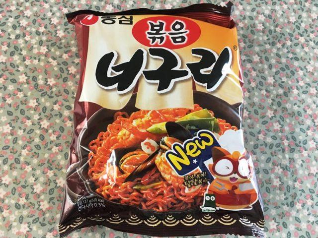 """Korea_ramen_012"""""""""""