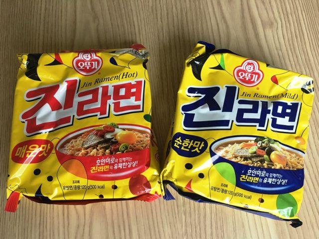 """Korea_ramen_020"""""""""""