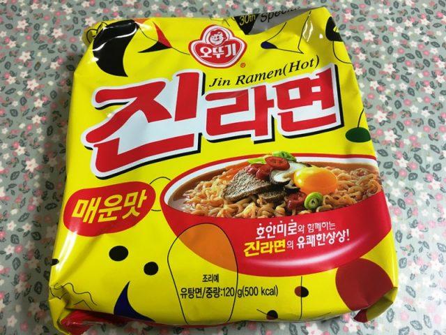 """Korea_ramen_021"""""""""""
