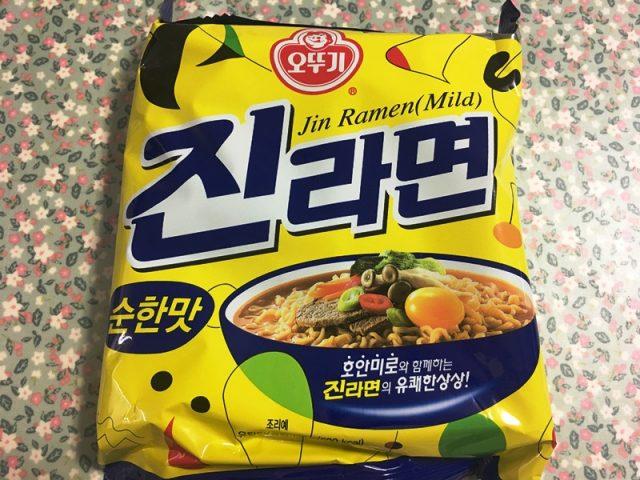 """Korea_ramen_022"""""""""""