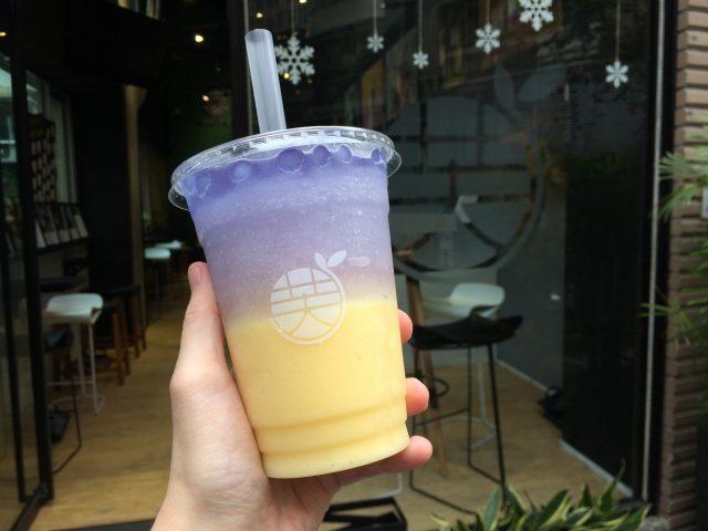 "Taiwan_drinkstand_BobiiFrutii_001"""""