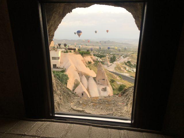 "Turkey_Museum_Hotel_004"""""