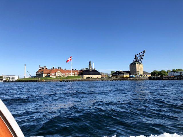 """Denmark_canalcruse_wave"""""""""""