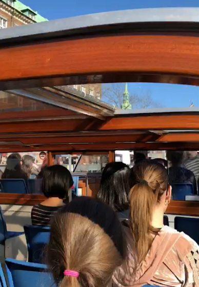 "Denmark_canalcruse_boat_002"""""