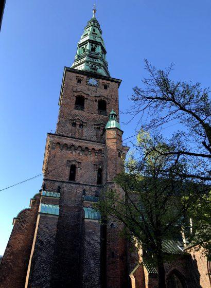 "Denmark_canalcruse_cityhall"""""