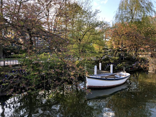 """Denmark_tivoli_garden_005"""""""""""