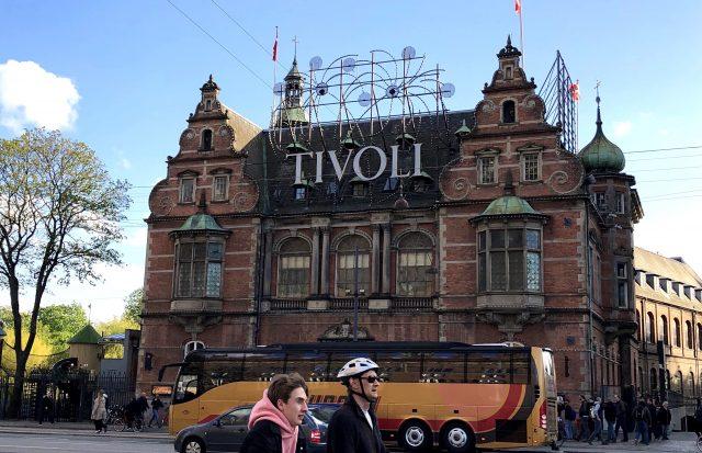 "Denmark_tivoli_TOP"""""