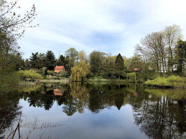 """Denmark_louisiana_garden_002"""""""""""