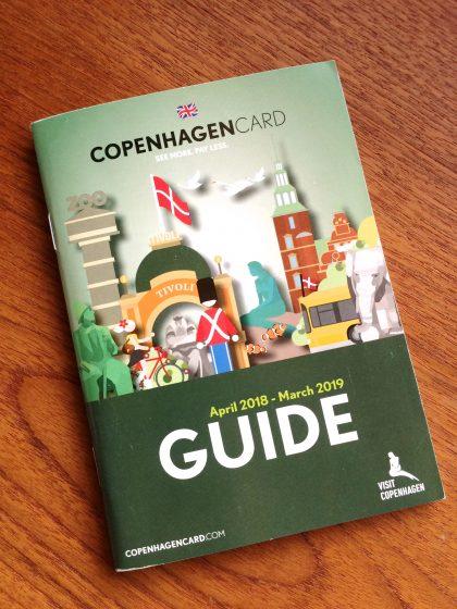 """Denmark_kopenhagencard007"""""""""""