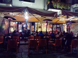 ミラノに来たら夜遊びも忘れないで!アペリティーボを楽しめるバールとピッツェリア