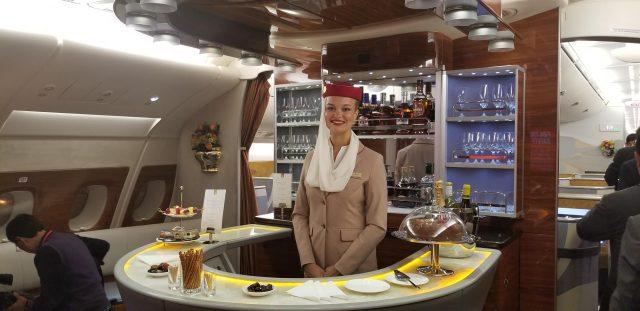 "emirates_a380-6"""""