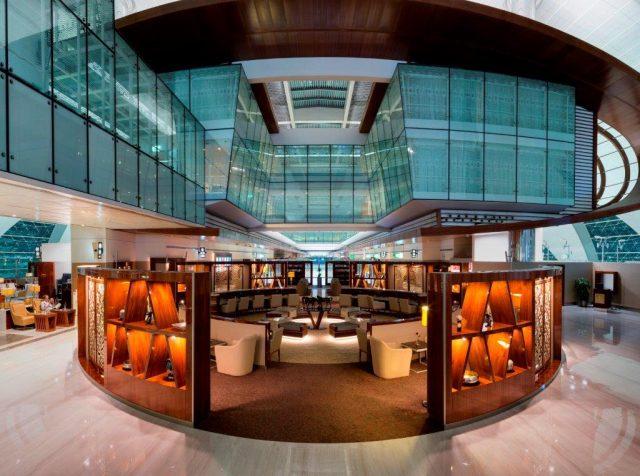 "emirates_a380-1"""""