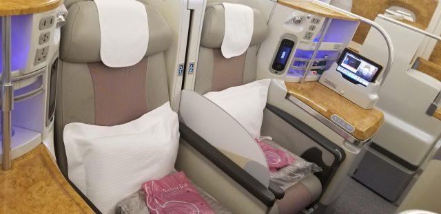 "emirates_a380-2"""""