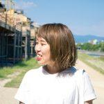 モリキアユミ